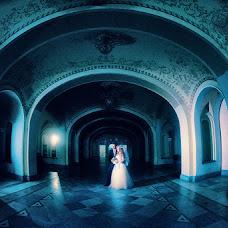 Wedding photographer Elena Yavorskaya (yavelena). Photo of 19.09.2015