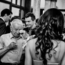 Fotograful de nuntă Mihai Zamfir (zamfirstudios). Fotografia din 15.07.2015
