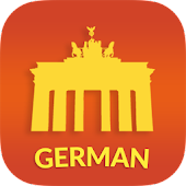 Learn German daily - Awabe