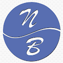 Nakoda Trader icon