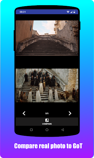 Game of Thrones Dubrovnik locations guide cheat hacks