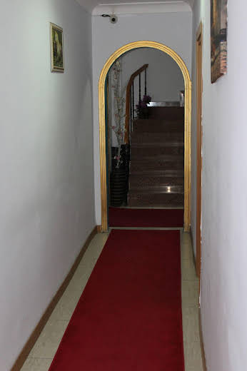 Kalamari Boutique Hotel-Büyükada