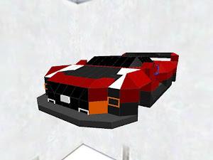 フェラーニー   ニスフェラ  GT