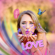 Super photo effects: Magical effect editor‏ APK