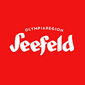 Seefeld wegfinder–route planner, timetable, ticket icon