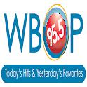 95.5 WBOP Mobile icon