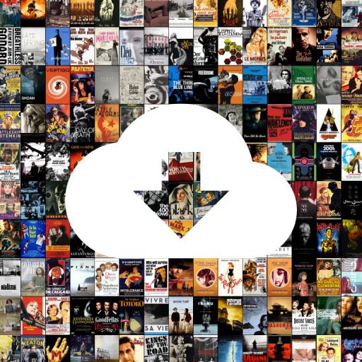 Baixar Movie Downloader | Torrent Magnet Downloader