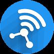 ShareOnWifi: P2P file sharing APK