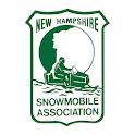 NH Snowmobile Trails 2020 icon