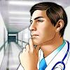Clinical Sense - in Italiano