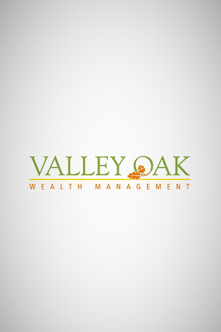 android Valley Oak Wealth Management Screenshot 0
