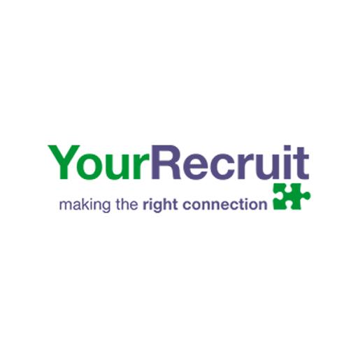YourRecruit  logo