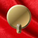 Saxophone Dots Lite icon