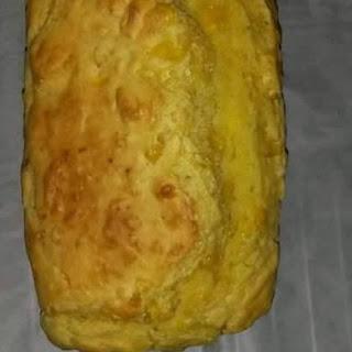 Mealie Bread