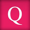 Quiz App icon