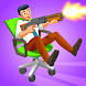 Shooty Wheels - Androidアプリ