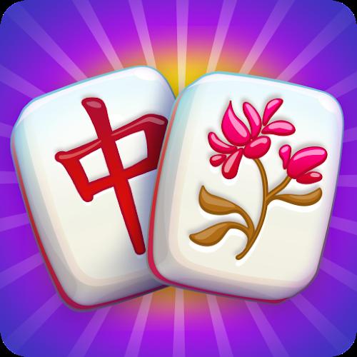 Mahjong City Tours: Free Mahjong Classic Game (Mod Money) 41.0.0 mod