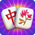 Mahjong City Tours: An Epic Journey and Quest APK
