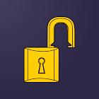 Omni VPN - VPN PROXY SERVER & IP CHANGER