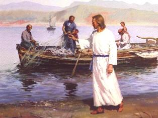 Jesus0%20by%20the%20Sea%20of%20Galilee
