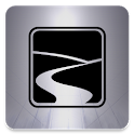 Road to Life Church icon