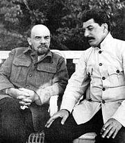 https://upload.wikimedia.org/wikipedia/commons/thumb/e/e3/Lenin_and_stalin_crop.jpg/180px-Lenin_and_stalin_crop.jpg