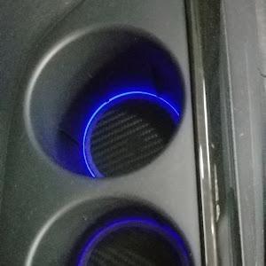 アルファード ANH25W 親車 240S タイプゴールド 4WDのカスタム事例画像 青森県のタイプゴールドさんの2019年04月16日07:33の投稿