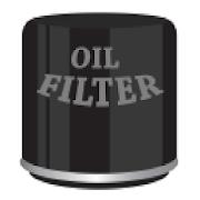 Engine Oil Capacity