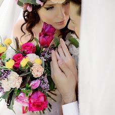 Wedding photographer Darya Dumnova (daryadumnova). Photo of 13.07.2015