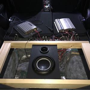 フィット GE6 のカスタム事例画像 かずさんの2020年02月20日00:26の投稿