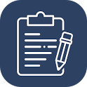 Notepad - Text Editor icon
