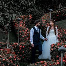 Wedding photographer Ueliton Santos (uelitonsantos). Photo of 19.05.2017