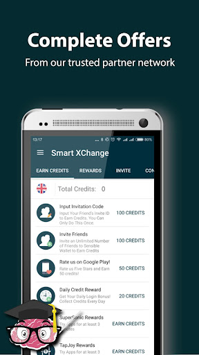 xchange dating app Japanese friend exchange is an upscale dating service that caters to successful international singles our international member base includes over 5 million members from over 200 countries.