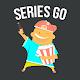 Séries Go Download on Windows