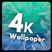 Ultra 4k Hd Wallpaper - Walli HD Wallpaper APK for Bluestacks
