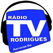 Rádiotv Rodrigues