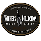 Withers Collection
