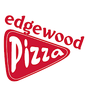 Edgewood Pizza Waterbury