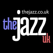 The Jazz UK (Radio)