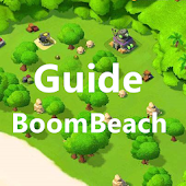 Guides for Boom Beach