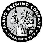 Fargo West Coast IPA