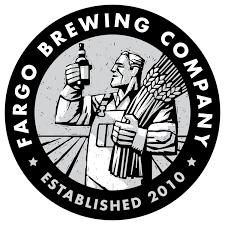 Logo of Fargo West Coast IPA