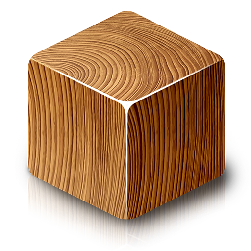 Woodblox Puzzle - Wood Block Wooden Puzzle Game file APK Free for PC, smart TV Download