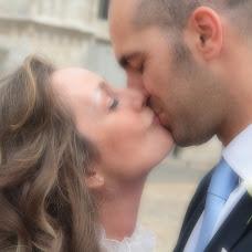 Wedding photographer Michele Larotonda (larotonda). Photo of 18.11.2015