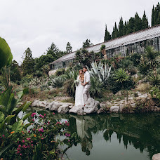 Wedding photographer Svetlana Verbilo (Svetta). Photo of 09.09.2018
