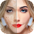 Blemishes Removal file APK Free for PC, smart TV Download