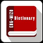 English Mizo Dictionary APK - Download English Mizo