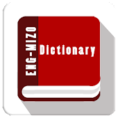 English <=> Mizo Dictionary