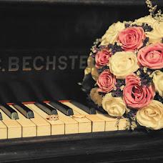 Wedding photographer Petr Melnik (Pezza). Photo of 01.11.2012