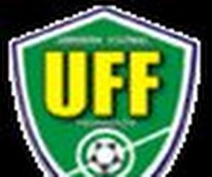 U20: l'Ouzbékistan poursuit sa route